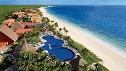 هتل زوئتری پارائیسو کنکان مکزیک