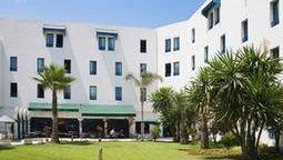 هتل ایبیز کاسا ویاگئورز کازابلانکا مراکش
