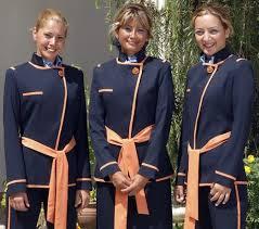 مهمانداران هواپیمایی فری برد ایرلاینز Freebird Airlines