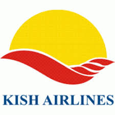 روزها و ساعت حرکت پروازهای مستقیم کیش ایر دبی کیش