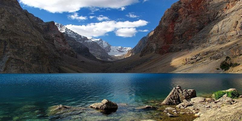 تورهای ارزان قیمت دوشنبه تاجیکستان