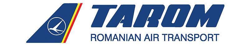 ارزانترین قیمت بلیط هواپیما بخارست