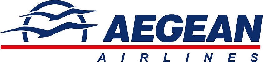 بلیط ارزان لندن - بلیط تهران لندن با هواپیمایی ایژین یونان Aegean Airlines