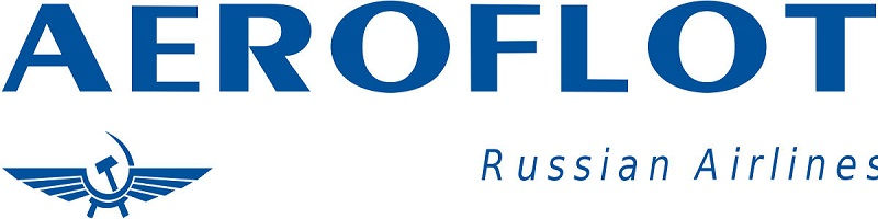 بلیط ارزان تهران لندن - قیمت بلیط لندن با ایرفلوت Aeroflot Airlines
