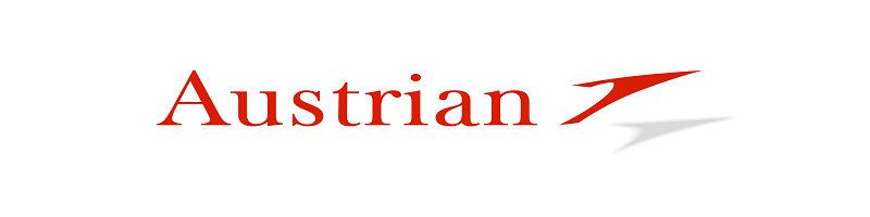 رزرو اینترنتی بلیط های وارنا از تهران