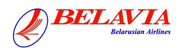 پرواز تهران لندن بلاویا بلاروس Belavia Airlines