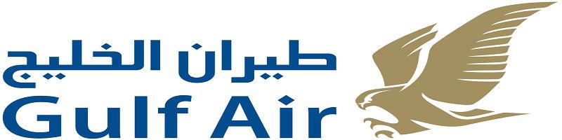 پرواز تهران لندن گلف ایر بحرین Gulf Air Airlines