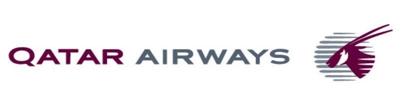 خرید اینترنتی بلیط لس انجلس با قطر ایرویز Qatar Airways