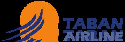 ارزانترین پروازهای تفلیس چارتر با تابان TABAN Airlines