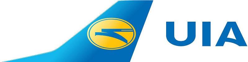 ارزانترین نرخ بلیط هواپیما لارناکا با هواپیمایی اوکراین اینترنشنال