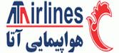روزهای پروازهای تهران جهرم