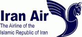 بار مجاز در پروازهای ایلام تهران