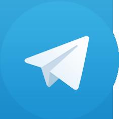 تورها و بلیط های لحظه آخری در تلگرام قاره پیما