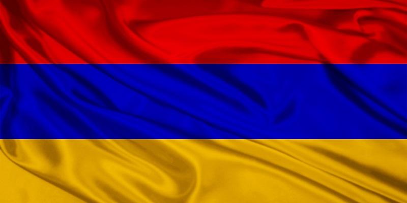 قیمت و نحوه و شرایط دریافت ویزای کشور ارمنستان