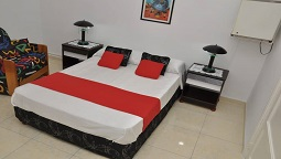 قیمت و رزرو هتل در هاوانا کوبا و دریافت واچر