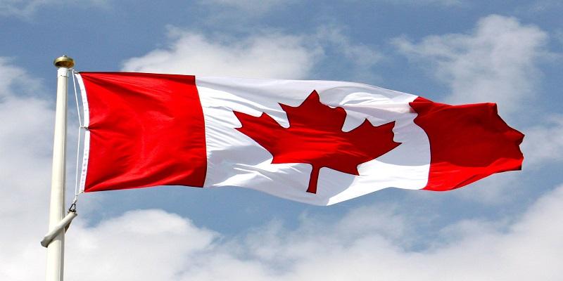 قیمت و نحوه و شرایط دریافت ویزای کشور کانادا