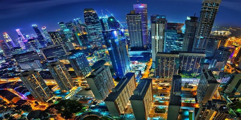 تورهای ارزان قیمت سنگاپور و ترکیبی سنگاپور مالزی