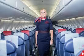 هواپیمایی بوتا ایرویز آذربایجان Buta Airways Company