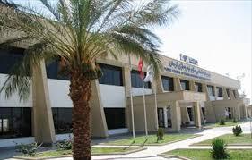 درباره فرودگاه بم کرمان Bam Airport