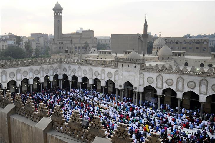 کمترین قیمت تورهای عمان