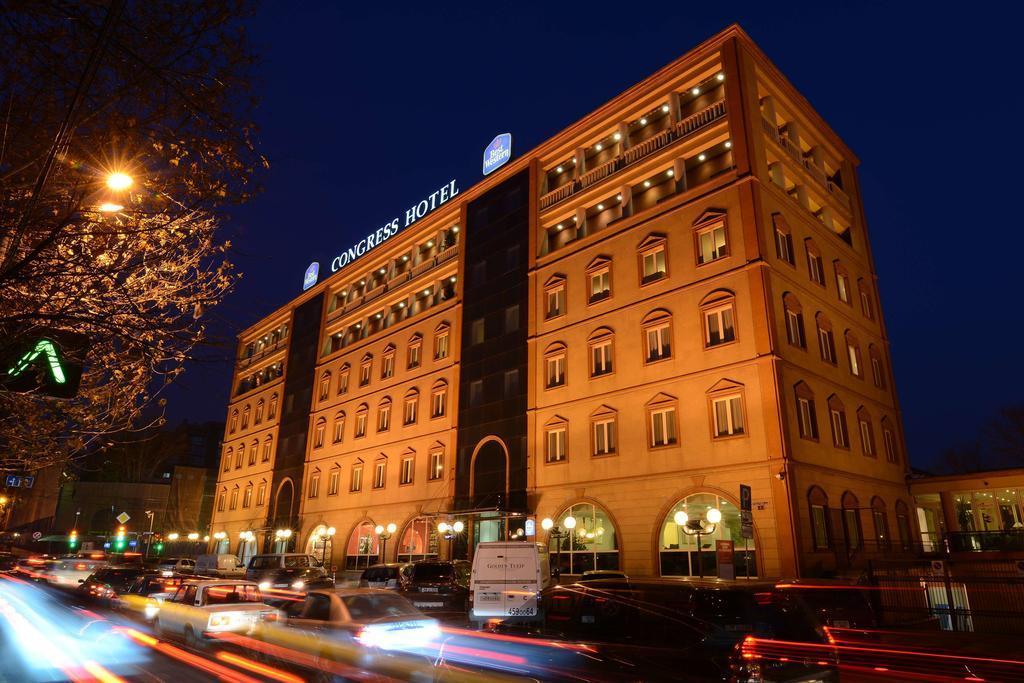 هتل های ارمنستان شبی چقدر است