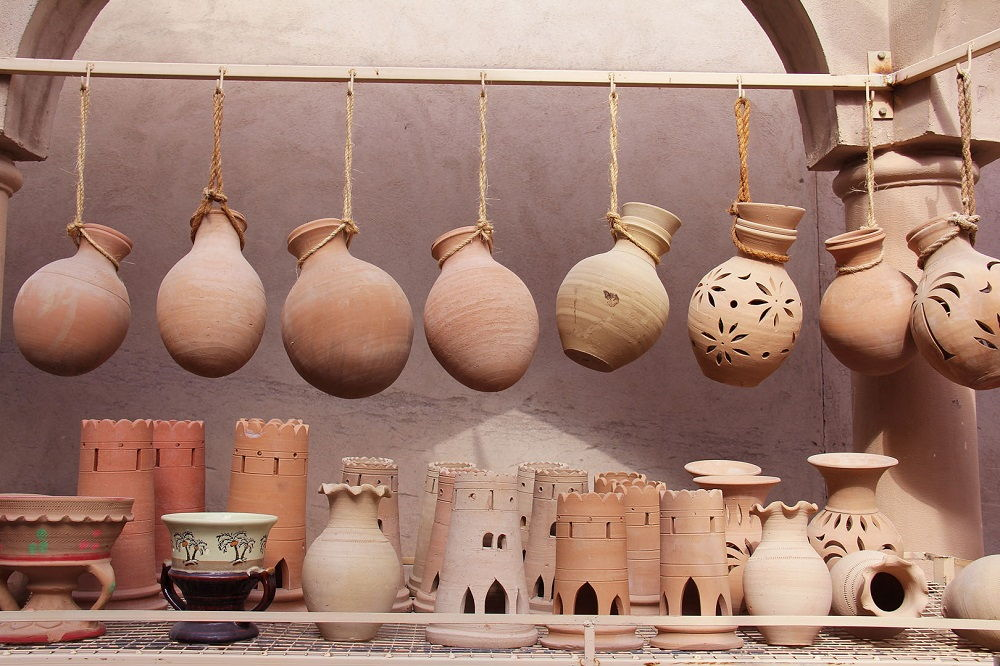 خدمات تورهای عمان