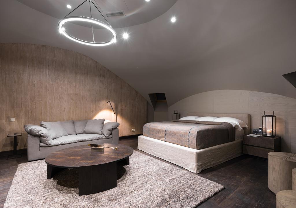 گرانترین هتل ایروان ارمنستان