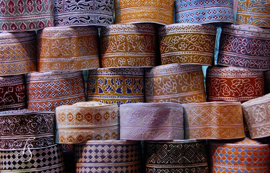 درباره تورهای مسقط و صلاله عمان