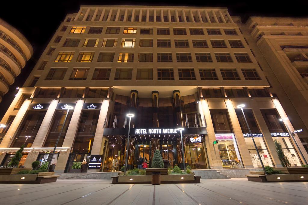 هزینه نوزاد در رزرو هتل در ارمنستان