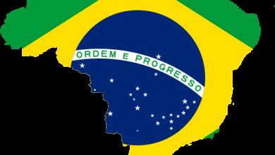 تصویر از دریافت ویزای برزیل