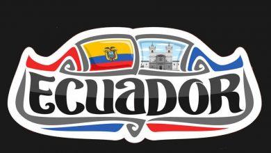 تصویر از رزرو هتل در اکوادور