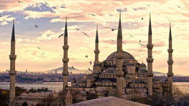 تصویر از ارزانترین قیمت تورهای استانبول