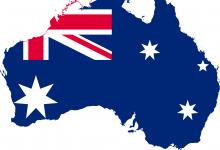 تصویر از خدمات ویزای استرالیا