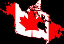 تصویر از اخذ ویزای کانادا