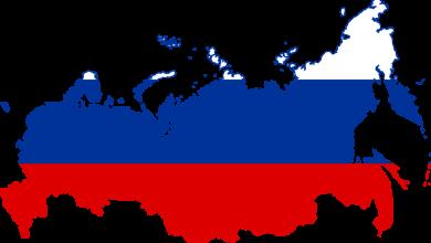 تصویر از اخذ ویزای تجاری و توریستی روسیه
