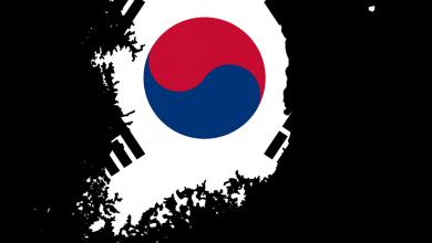 تصویر از خدمات ویزای کره جنوبی