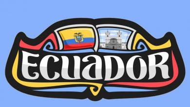 تصویر از درباره اکوادور
