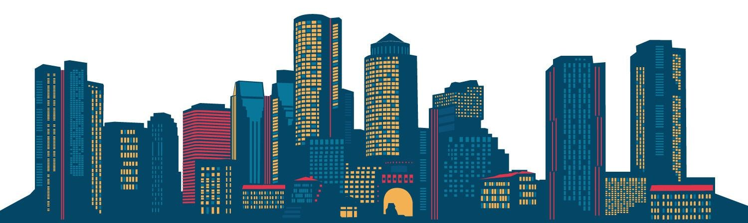قیمت رزرو هتل در بوستون
