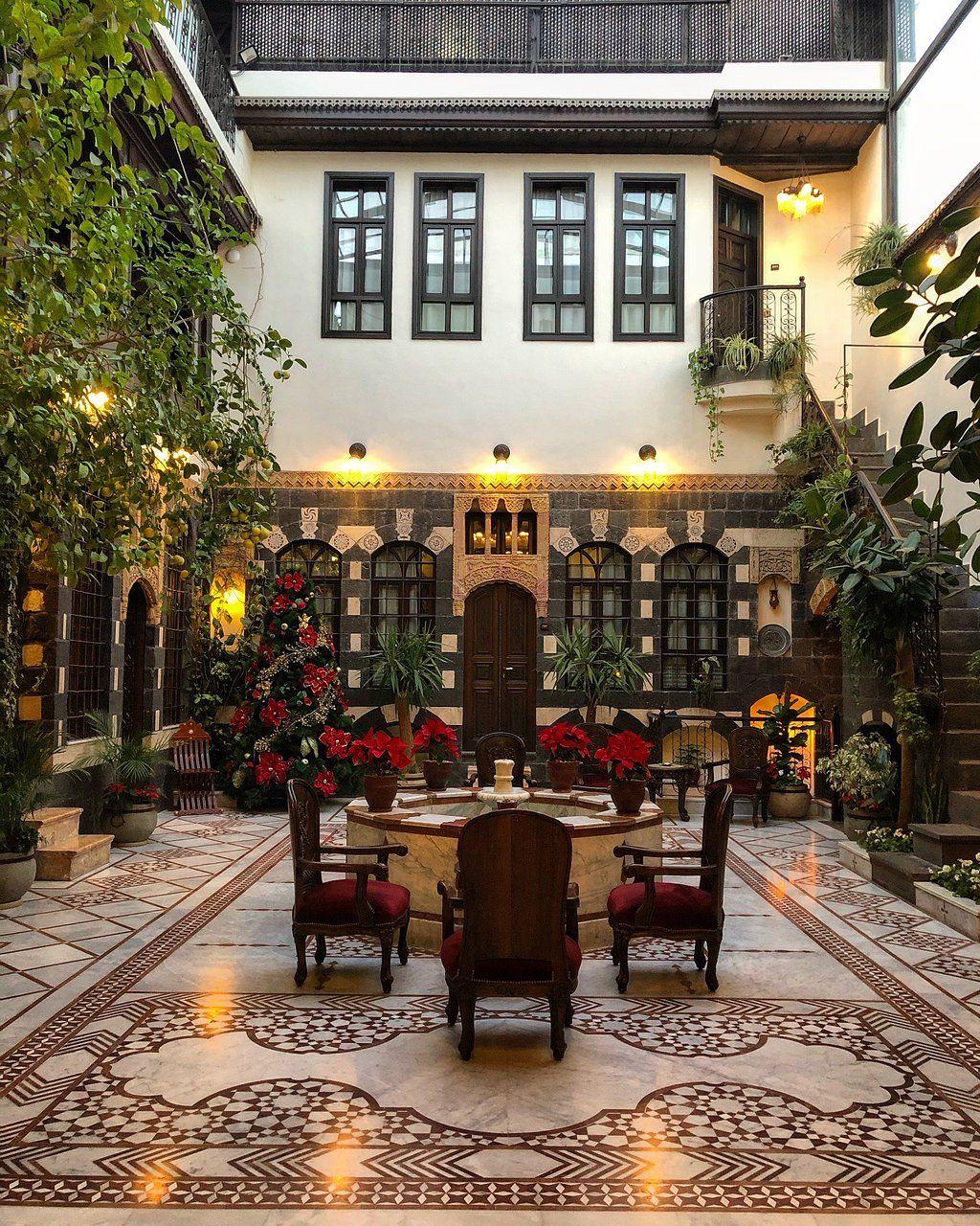 ارزانترین نرخ هتل بیت آل والی